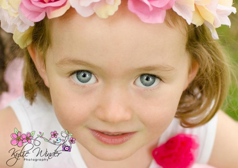 Violets-eyes-fb