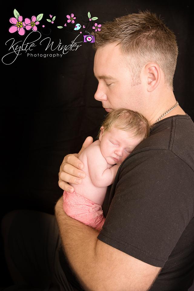 Cuddles-with-Daddy-fb