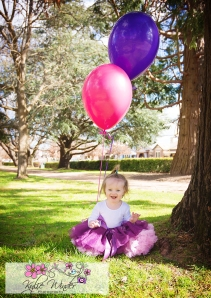 Balloons-fb