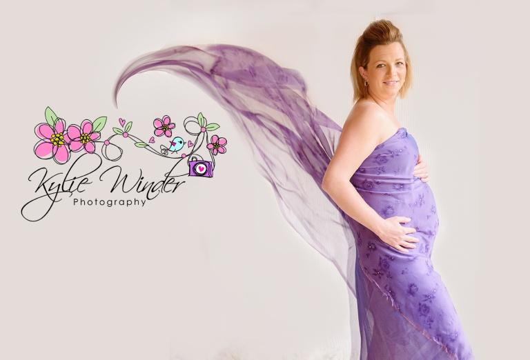 purple-butterfly-fb