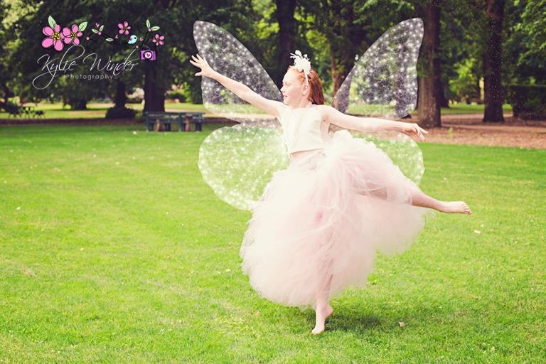 Ballerina-butterfly-fb