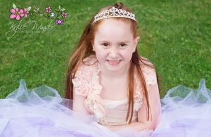 Princess-Ava-fb