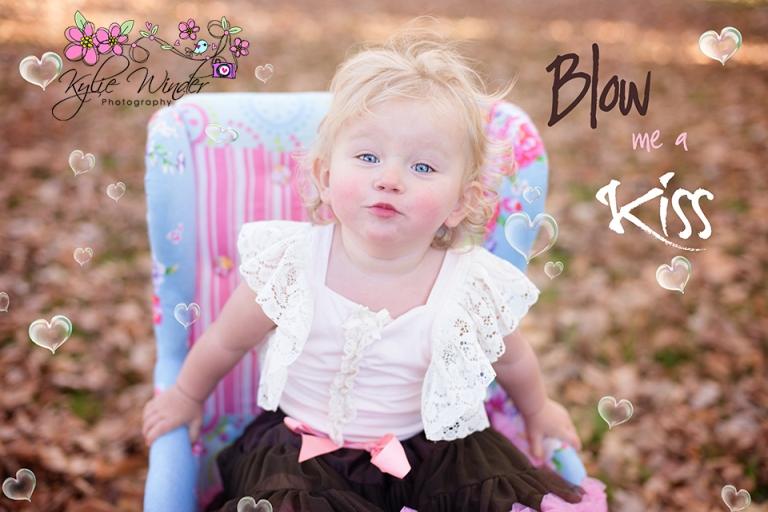 blow-me-a-kiss-fb