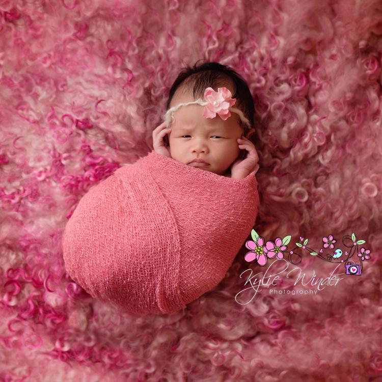 pretty in pinkf