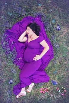 purples-web