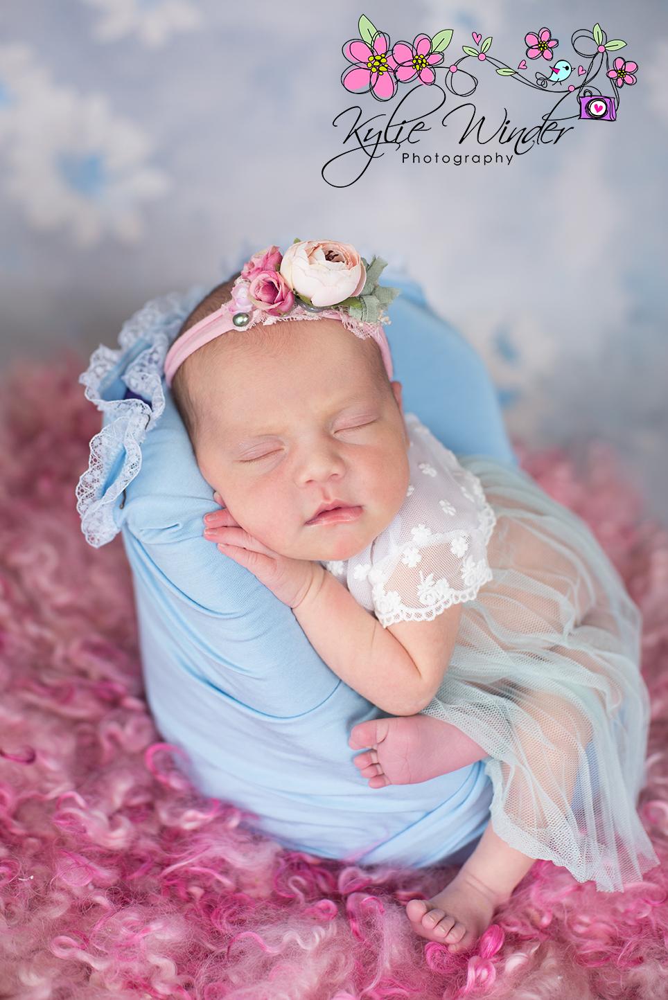 Newborn_0169f