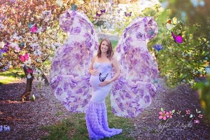 1butterfliesf