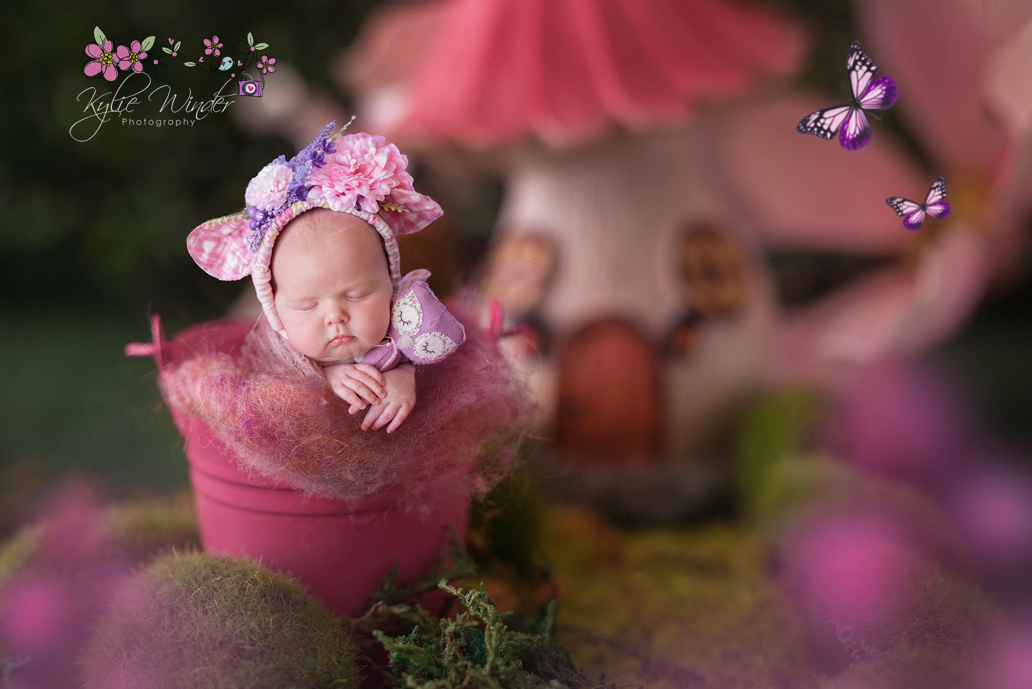 Pink-Fairy-Bucket-Widef
